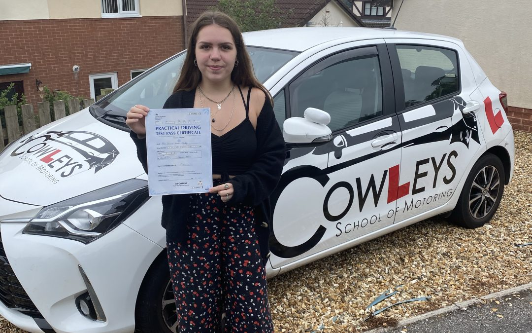 5 Things To Know About Driving Lessons In Newton Abbot